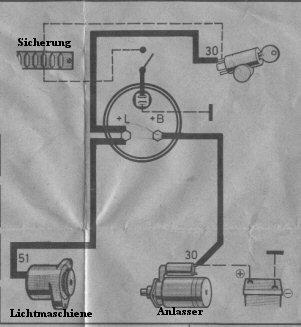 amperemeter.jpg