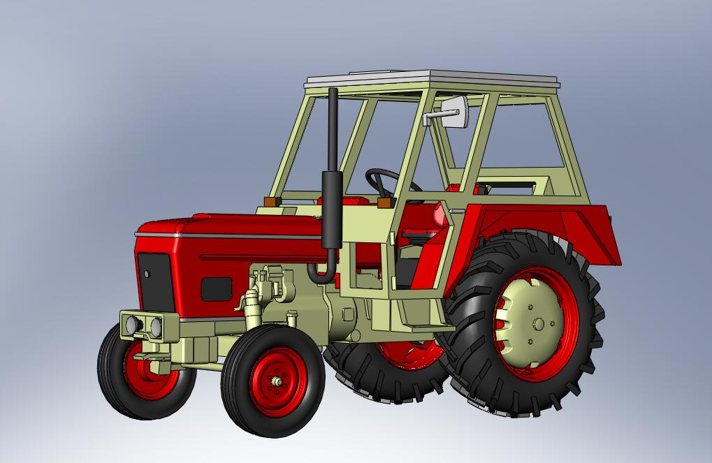 assemblage4911b.jpg