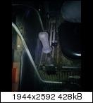 dsc00599x5rpp.jpg
