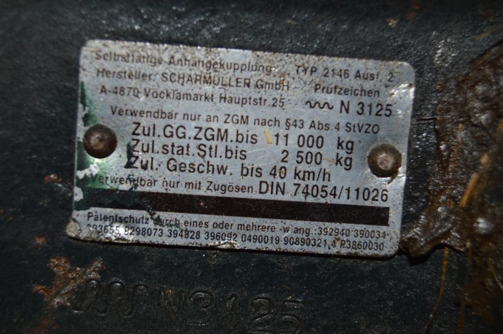 DSC_0036 (2)AHK.jpg