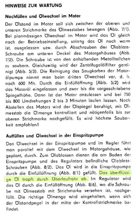 ESP_ueberlauf_zetor-forum_02.png