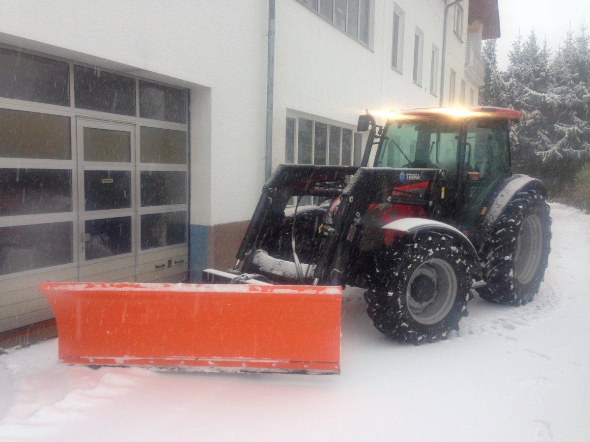Traktor Zetor 50 Super Pumpe für Handförderpumpe Einspritzpumpe neu