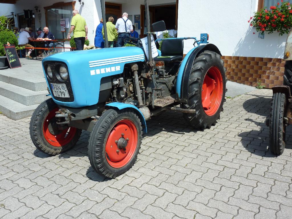 P1040981.JPG