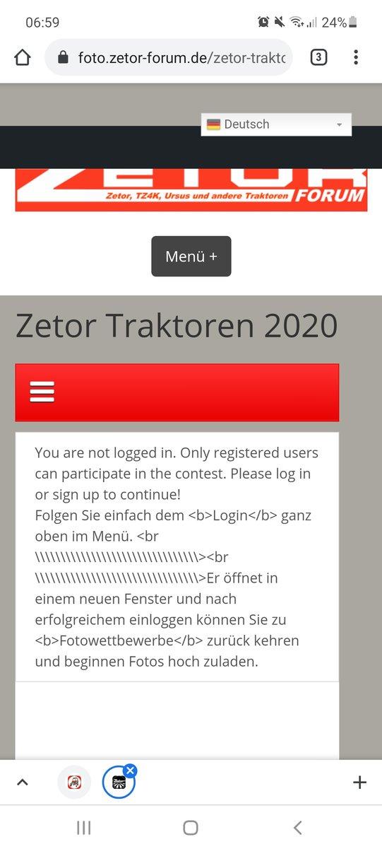 Screenshot_20210901-065915_Chrome.jpg