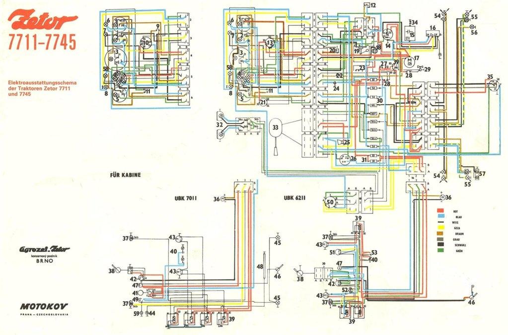 SP_Zetor_UR1_8_7711-7745_cab (Groß).jpg