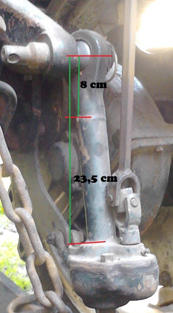 Spindel (2).jpg