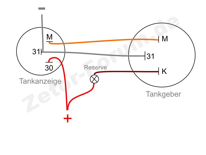 Tankanzeige_schema_ist.png