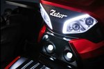 Zetor Konzept by Pininfarina 1.jpg