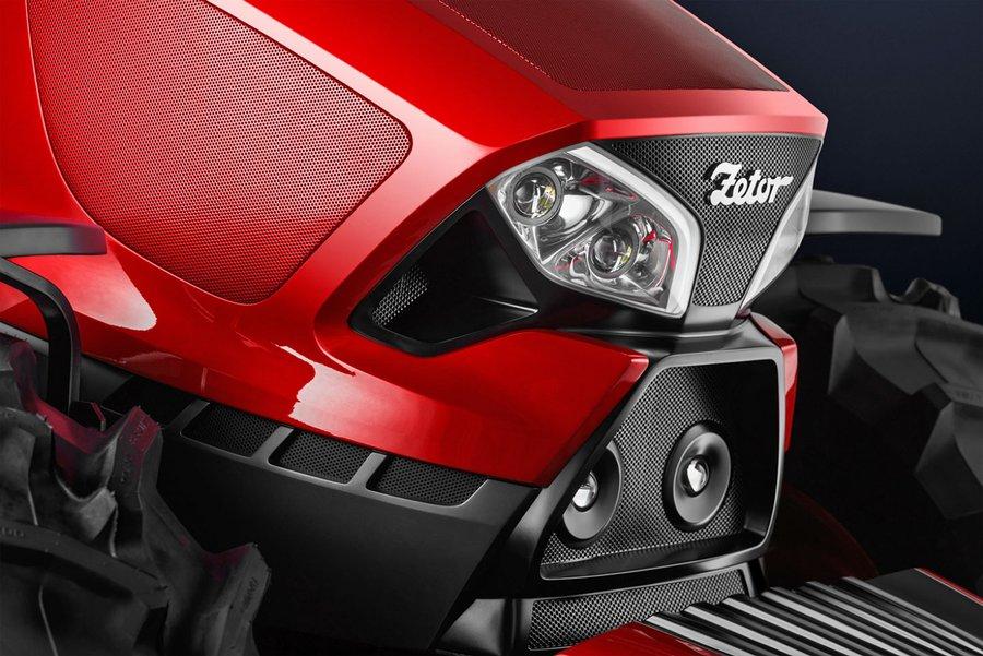 Zetor Konzept by Pininfarina.jpg