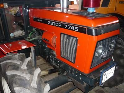 zetor7745d.jpg